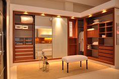 Decor, Furniture, Room, Home Decor, Closet, Room Divider, Divider
