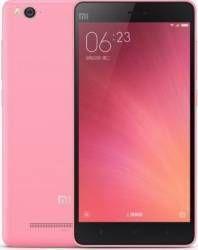 Telefon Mobil Xiaomi Mi4c 16GB 4G Dual Sim Pink Detalii la http://www.itgadget.ro/telefon-mobil-xiaomi-mi4c-16gb-4g-dual-sim-pink/