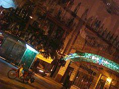 El Federal - Buenos Aires - 2011