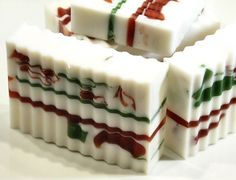 Hey, I found this really awesome Etsy listing at http://www.etsy.com/listing/86374241/peppermint-christmas-soap-decorative