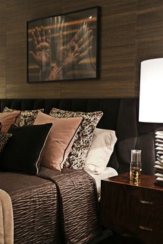 60 best salone de mobile 2018 images best interior design rh pinterest com