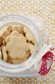 Galletas speculoos receta belga Nom Nom, Cookies, Desserts, Food, Recipes, Breakfast, Sweets, Postres, Cooking