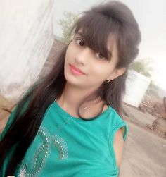 Exclusive Collection of Indian beautiful girls HD photos ★ Desipixer ★ Beautiful Blonde Girl, Beautiful Girl Photo, Beautiful Girl Indian, Stylish Girls Photos, Stylish Girl Pic, Cute Girl Poses, Cute Girl Photo, Girl Number For Friendship, Massage Girl