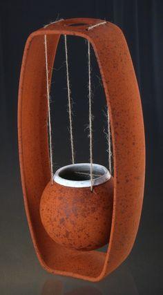 Noah Riedel, Gallery « Biloya