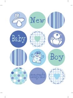 Jeannine Rundle - AD752A BABY BOY CIRCLES PATTERNS ICONS.jpg