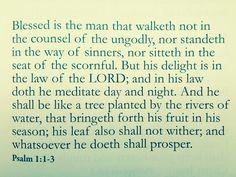 Prophet of GOD - FriendLife