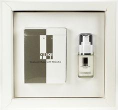 GINGI™ Eye Treatment Gift Box