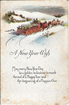 New year 2016 images happy new year wallpaper pictures new new year 2016 images happy new year wallpaper pictures new years eve pinterest wallpaper pictures year 2016 and hugot quotes m4hsunfo