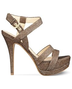 So in love with GUESS Heels!
