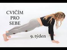 YouTube Namaste, Youtube, Body Fitness, Yoga, Workout, How To Plan, Health, Sports, Exercises