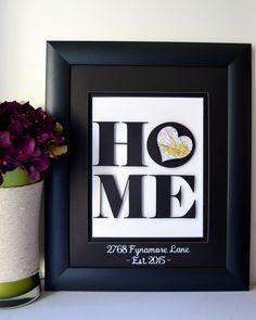 10 perfect housewarming gifts housewarming gift ideas pinterest