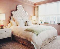 {décor inspiration | interior designer : kemble interiors} | Flickr - Photo Sharing!