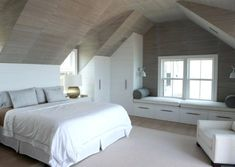 Image result for attic renovation ideas