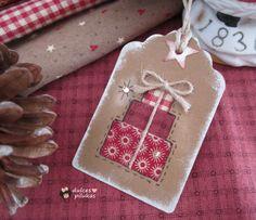 Christmas Paper Crafts, Homemade Christmas Cards, Christmas Wrapping, Diy Christmas Gifts, Christmas Projects, All Things Christmas, Handmade Christmas, Holiday Gift Tags, Handmade Tags
