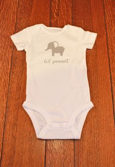 9f75802c35550a 26 Best Baby shower images in 2019