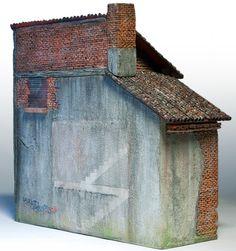 Edificio de porex - 106600900046225106367 - Álbumes web de Picasa