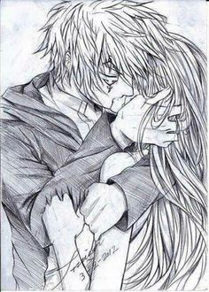 jellal&erza I actually ship them as much as Natsu and Lucy, their story is just something else and they totally both love eachother Erza Y Jellal, Gajeel Y Levy, Natsu Y Lucy, Jerza, Gajevy, Fairy Tail Ships, Fairy Tail Love, Fairy Tail Nalu, Fairy Tail Erza Scarlet