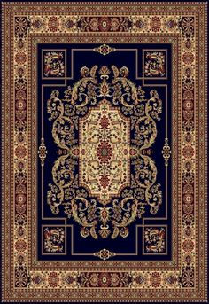 Wall Carpet, Rugs On Carpet, Marble Painting, 3d Warehouse, Classic Rugs, Tapestry Design, Carpet Design, Persian Carpet, Pattern Paper