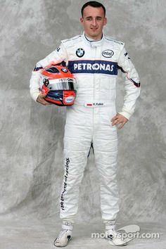 Robert Kubica Formula 1, F1 Drivers, Car And Driver, Vintage Racing, F 1, Grand Prix, Race Cars, Motorcycle Jacket, Krakow Poland