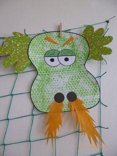 Craft Stores, Drake, Snowman, Fairy Tales, November, Kids, Children, Christmas Ornaments, Holiday Decor