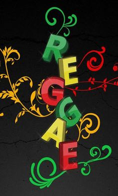 Reggae Art, Reggae Style, Reggae Music, Weed Wallpaper, Pop Art Wallpaper, Rasta Pictures, Rastafarian Beliefs, Rastafari Quotes, Jamaica Culture