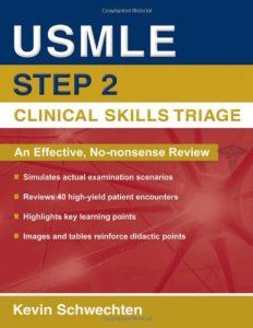 Drug information handbook pdf free download i 24th edition drug usmle step 2 clinical skills triage pdf a guide to honing clinical skills 3mb pdf free download here preface usmle step 2 clinical skills triage is the fandeluxe Choice Image