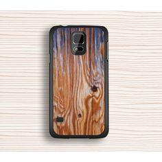 unique Samsung case,wood grain Galaxy S3 case,wood printing case,Galaxy S4 case,old wood Galaxy S5,samsung Note 3,samsung Note 2 case