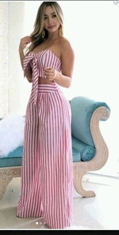 29 Spring Outfits To Inspire Yourself - Daily Fashion Outfits Classy Outfits, Chic Outfits, Spring Outfits, Winter Outfits, Look Fashion, Womens Fashion, Fashion Trends, Daily Fashion, Trending Fashion