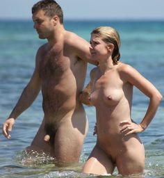 Only Nudism/Naturism Photos