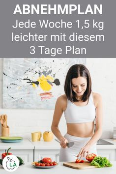 Free Weight Loss Diet Plan - Diet Diet Plan - Our 1200 calorie diet plan is perfect if you want to achieve success quickly when losing weight. 1200 Calories, 1200 Calorie Diet Plan, Dieet Plan, Different Diets, Healthy Diet Tips, Le Diner, Weight Loss Diet Plan, Losing Weight, Fitness Diet