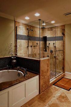 50 admirable master bathroom remodel ideas bathroom pinterest
