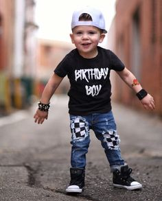 Fashion Stores For Toddlers Code: 4694099565 Toddler Boy Fashion, Little Boy Fashion, Toddler Outfits, Baby Boy Outfits, Toddler Girl, Kids Outfits, Kids Fashion, Fashion Clothes, Baby Boy Swag