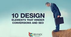 Everyone wants to create a website design that is visually pleasing and user-friendly. While all of this can help boost your customer base,