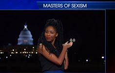 Jessica Williams Doesn't Have Time or Patience for Your Catcalls