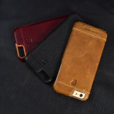 Luxury Genuine Leather CaseFor iPhone SE 5 5S  6/6S 6/6S Plus 2016 New Arrival Fashion Ultra Thin Slim Back Cover Free Shipping♦️ B E S T Online Marketplace - SaleVenue ♦️👉🏿 http://www.salevenue.co.uk/products/luxury-genuine-leather-casefor-iphone-se-5-5s-66s-66s-plus-2016-new-arrival-fashion-ultra-thin-slim-back-cover-free-shipping/ US $12.06