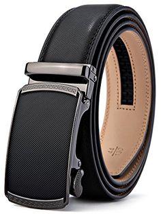 65698668d71 133 Best Stylish Belt for Women and Men images