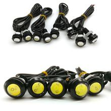 1pcs 18MM Led Eagle Eye DRL Daytime Running Lights Source Backup Reversing Parking Signal Lamps Waterproof Free Shipping AB                US $0.80  http://insanedeals4u.com/products/1pcs-18mm-led-eagle-eye-drl-daytime-running-lights-source-backup-reversing-parking-signal-lamps-waterproof-free-shipping-ab/  #shopaholic #dailydeals