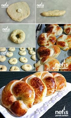 Nefis Yemek Tarifleri - Google+