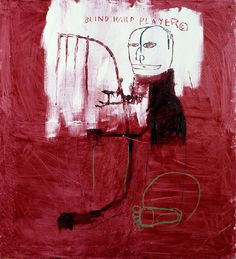 Learn about The Broad Collection artist Jean‐Michel Basquiat. See Basquiat's paintings in depth—only at The Broad in Los Angeles. Jean Basquiat, Jean Michel Basquiat Art, Tachisme, Graffiti, Basquiat Paintings, Radiant Child, Pop Art, Art Brut, Outsider Art