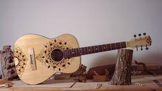 Fret Friend Guitar Giveaway
