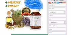 Formula Focus Reviews | Does it Work or Scam? - Diets USA Magazine