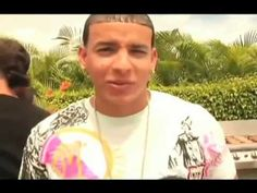 Daddy Yankee - Llamado De Emergencia (Making Of)(2008) @ El Cartel Behin...