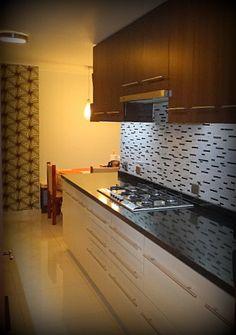 1000 images about salpicadero cocina on pinterest black - Tiradores de cocina ...