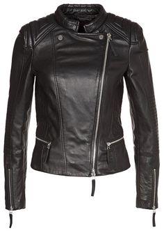 Women s Leather Motorcycle 100 Biker Jacket Real Genuine Soft Lambskin WJ 286 Lambskin Leather Jacket, Leather Jackets, Leather Belts, Motorbike Jackets, Motorcycle Gear, Jackets For Women, Clothes For Women, Lady Biker, Kappa