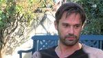 REPLAY TV - Renaud Roussel présente Victor son personnage - sous-le-soleil-saint-tropez - http://teleprogrammetv.com/renaud-roussel-presente-victor-son-personnage-sous-le-soleil-saint-tropez/