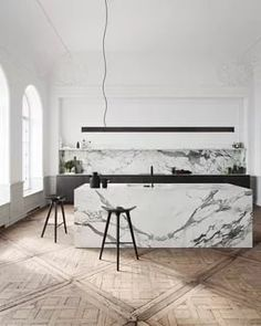 549 best kitchen flooring ideas images in 2019 rh pinterest com