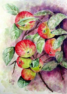 http://cakelandia071a.blogspot.com.es/