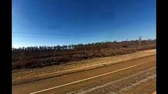 Cheap Land for Sale Near Mississippi in Arkansas – 2.32 Acres *** Credit Cards Accepted *** *** No Closing Costs *** *** Total Price: $2,320 ***  2.32 Acres of Land for Sale: Helena, Arkansas 72342  Address: AR-44, Helena, AR 72342  Legal Description: PT Northwest One Quarter Northeast One Quarter South…  Zoning: Residential  GPS Coordinates: 34.493845, -90.639615  * Property Taxes: $52.51 per year  * There will be no delinquent back year taxes at time of conveyance. Current year taxes are…