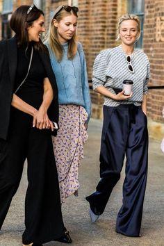 street style fashion 7525 #streetstylefashion