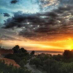 #colore_italiano #foto_italiane #gapyear #GetInstaLike #gf_italy #holiday #hot #igersitalia #ilove #instalife #instalive #instatravel #italia #italian #italy #love #sun #tourism #tourist #travel #traveler #traveling #travelling #vacation